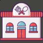 restaurant-building-icon-8