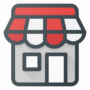 store_local_shop_building-512