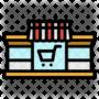 supermarket-2341331-1965354