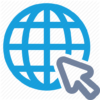 click-ctr-cursor-globe-grid-pointer-website-icon-click-website-icon-png-512_512